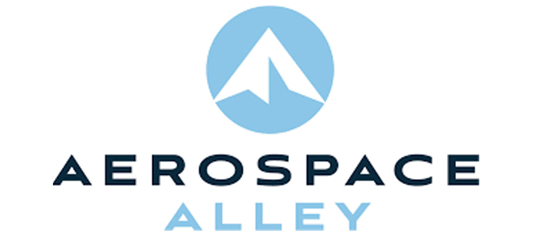 Colorado partners to launch Aerospace Alley