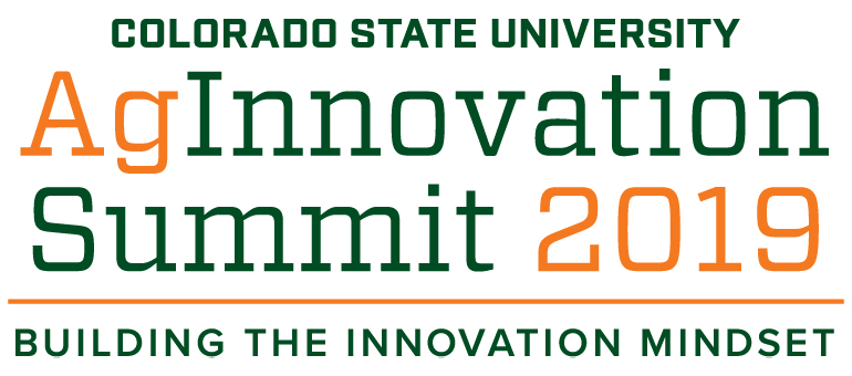CSU's Ag Innovation Summit returns to campus Dec. 5-6