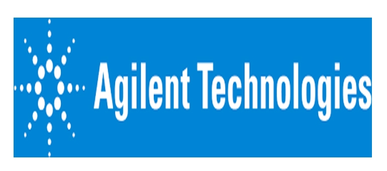 Agilent Technologies opens new production facility in Frederick