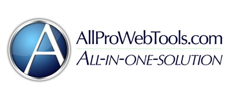 AllProWebTools to host annual new features launch party on Aug. 20