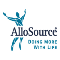 AlloSource_logoUSE