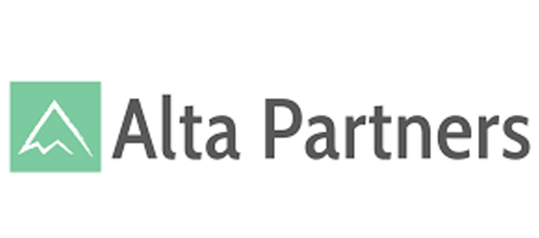 Alta Partners raises $275 million NextGen Fund III