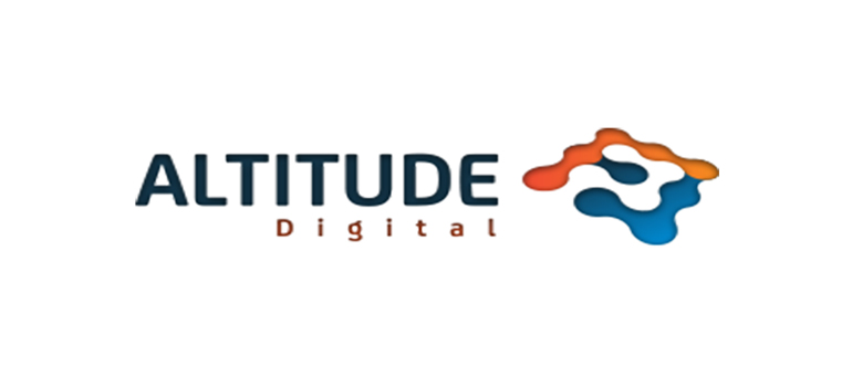 Altitude Digital launches first white label programmatic video platform for publishers, secures $17.5M funding