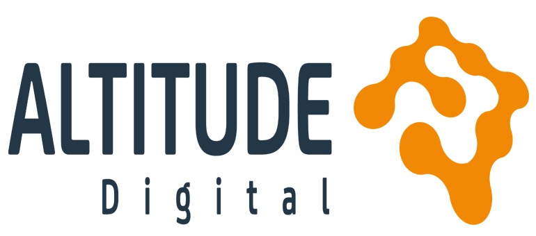 Altitude Digital brings methodical business sense to instant online video