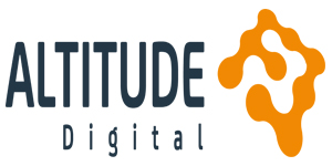 Altitude_Digital_logoUSE_1