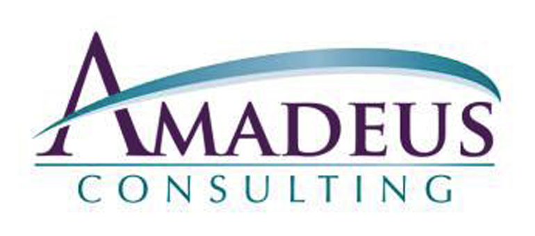 Amadeus Consulting offers startups free help designing biz software