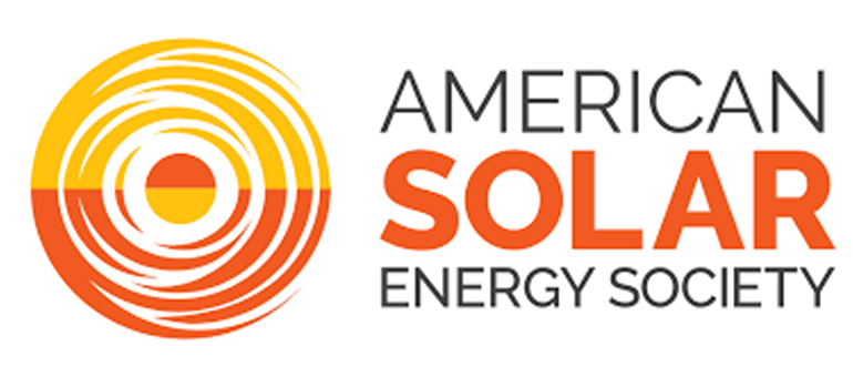ASES to host National Solar Conference in D.C. in June