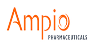 Ampio enters into collaborative research agreements to explore additional clinical indications for Ampion