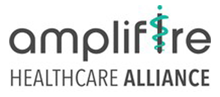 Amplifire offers infection prevention and PPE shortage training to protect caregivers