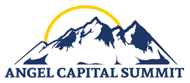 RVC's Angel Capital Summit starts today in Denver