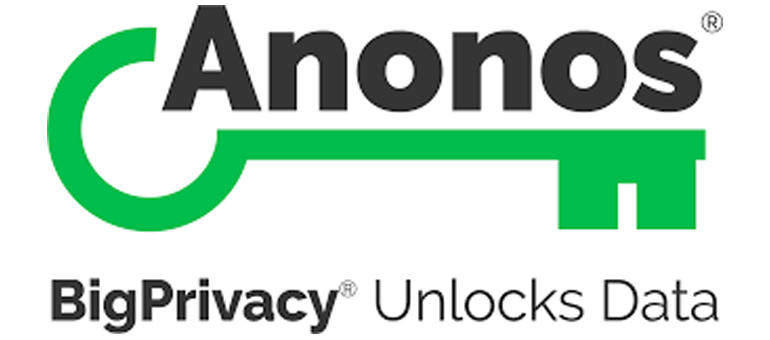 Anonos receives $12M growth investment led by Edison Partners