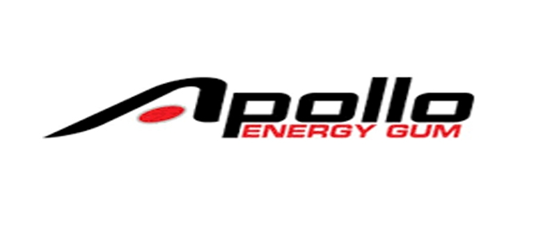 JetPack inventor Troy Widgery introduces Apollo Energy Gum for fast action