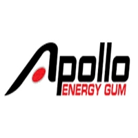 Apollo_Energy_logo
