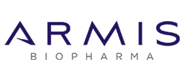 Armis Biopharma announces launch of ArmiClenz disinfectant of surface bacteria, viruses