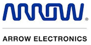 Arrow partners with AECOM to facilitate smart cities growth