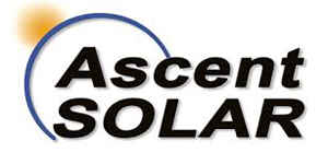 Ascent_Solar_logoUSE
