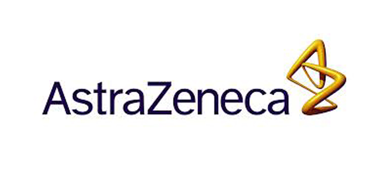 AstraZeneca buys Boulder manufacturing facility