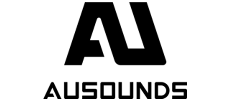 Ausounds expands AU collection with launch of AU-Stream earphones