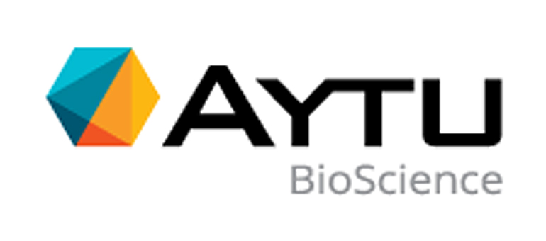 Aytu BioScience gets FDA approval to begin distribution of COVID-19 rapid tests across U.S.