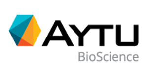 Aytu BioScience announces study showing more rapid sleep with spray vs. tablet