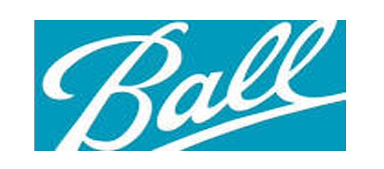 Ball Aerospace-built geostationary air quality instrument launches
