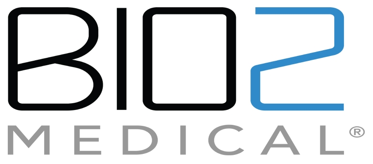 Bio2Medical reports first commercial placements of its Angel Catheter in U.S.