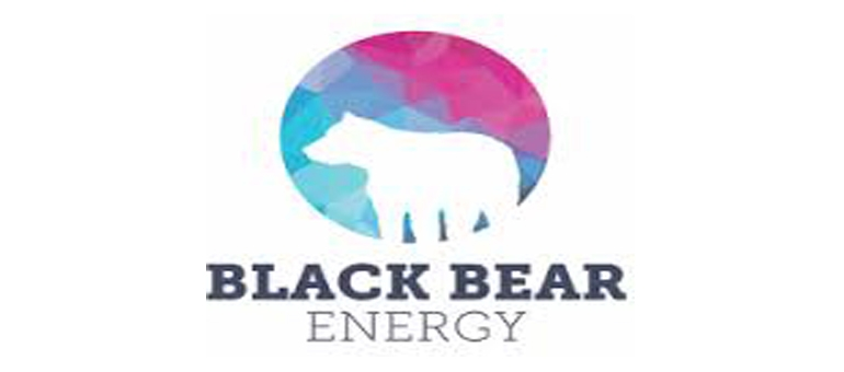 Boulder Ventures and RMI join for Black Bear Energy Series A funding round