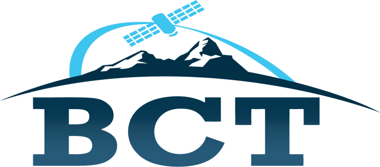 Blue Canyon Technologies acquires antenna company to expand tech base