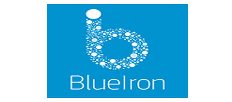 BlueIron IP skewers traditional patent attorney role with unique investment model