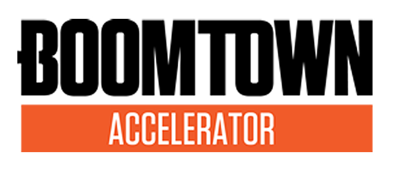 Boomtown Accelerator's first virtual Demo Day featuring Shark Tank's Barbara Corcoran is today