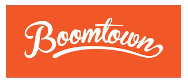 BOOMTOWN announces companies pitching at Demo Day on April 13