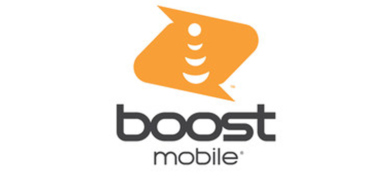 Boost Mobile announces addition of LG Tribute Monarch upgrade
