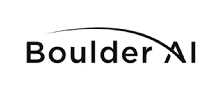 Boulder AI appoints Patrick Reilly VP of global sales to support company growth