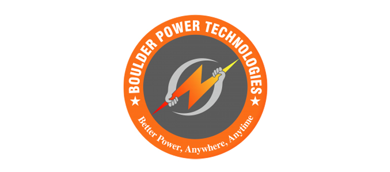 Boulder Power Technologies announces national release of PowerTap 2000