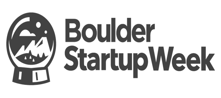 Boulder Startup Week gets under way with 200 events