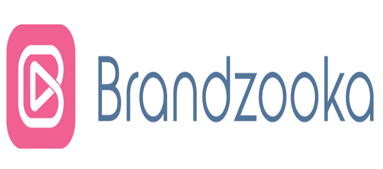 Brandzooka launches The Ripper to target YouTube video for advertising