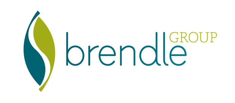 Brendle Group announces launch of Net Zero Water