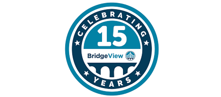BridgeView enhances technology consulting to complement award-winning staffing services