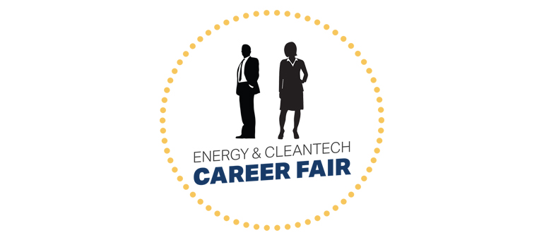 CCIA to host Energy and Cleantech Career Fair March 8  at Mile High