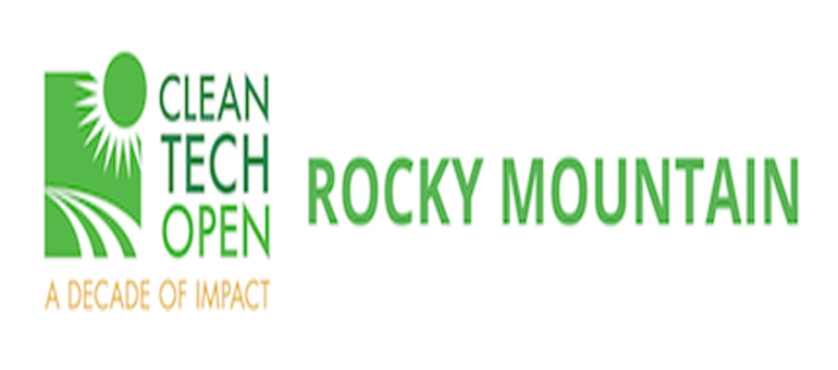 Five semifinalist companies to practice pitches July 21 for CCIA's 2016 Rocky Mountain Cleantech Open