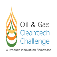 CCIA announces presenting companies for 2017 O&G Cleantech Challenge