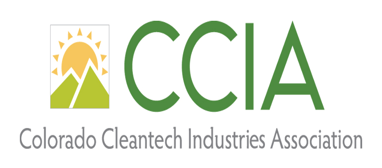 CCIA announces 2018 Cleantech Award winners