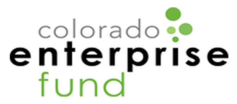 Colorado Enterprise Fund processes $11.9M in Paycheck Protection Program (PPP) loans for 389 Colorado small businesses