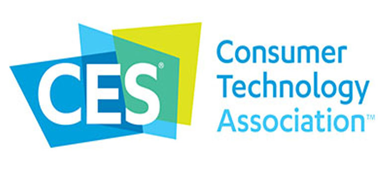 CES 2018 registration opens Sept. 14 for tech showcase