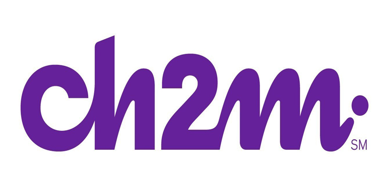 CH2M selected for water award by Singapore national water agency