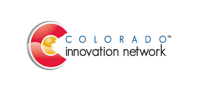 COIN's 2015 Summit set for Aug. 25-26 in DT Denver