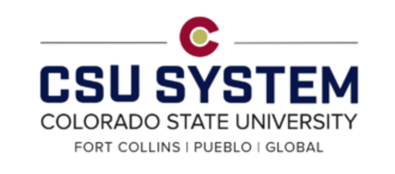 CSU Global president to lead educational innovation at Colorado State University System