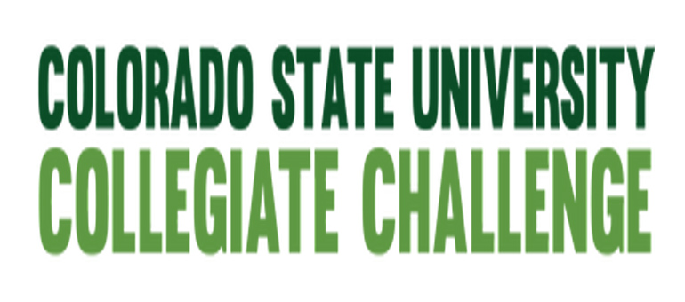 CSU Collegiate Challenge pitch applications now open with Feb. 29 deadline