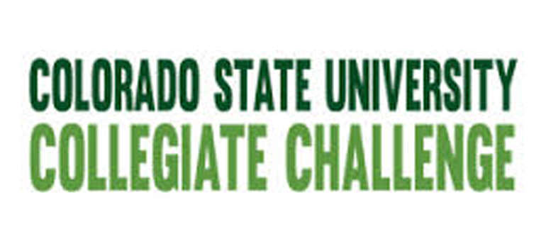 14 competitors named for CSU Collegiate Challenge
