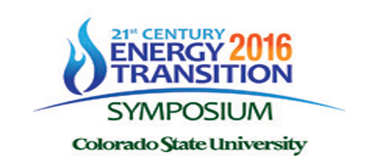 CSU Energy Transition Symposium set for Sept. 28-29, registration open May 2
